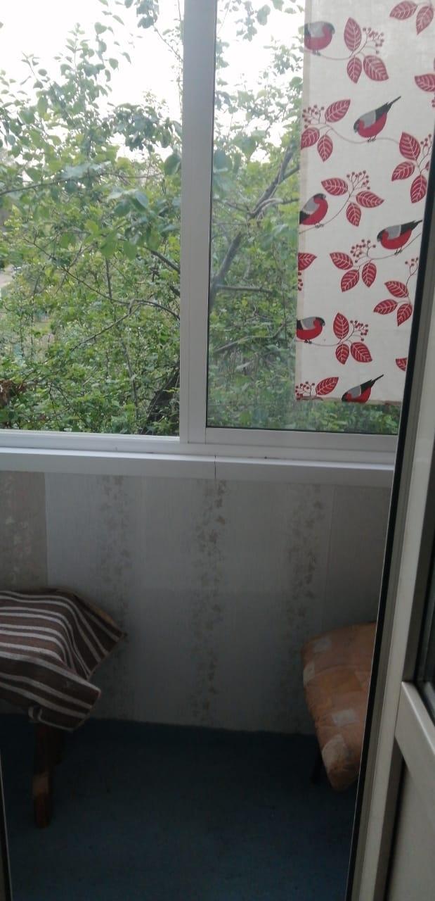 2к квартира улица Тельмана, 17Г   17000   аренда в Красноярске фото 10