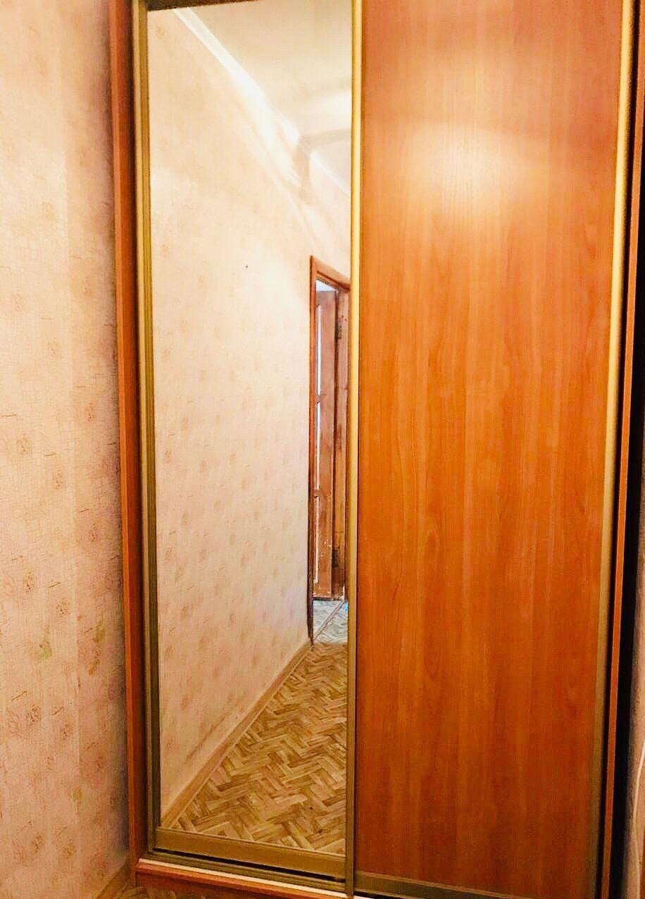 1к квартира Кольцевая улица, 30, Россия | 11000 | аренда в Красноярске фото 3