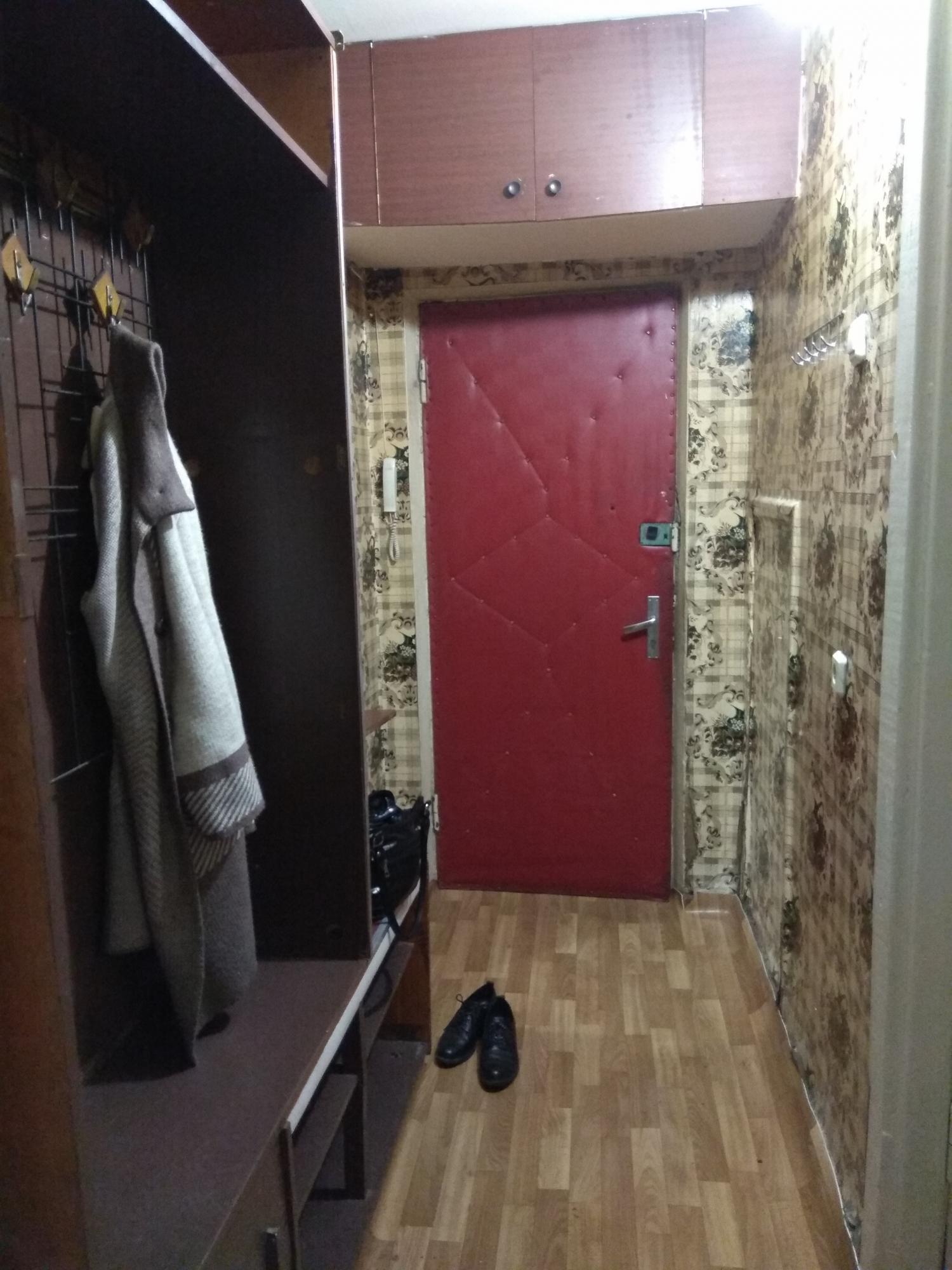 3к квартира улица Транзитная, 26 | 16000 | аренда в Красноярске фото 19