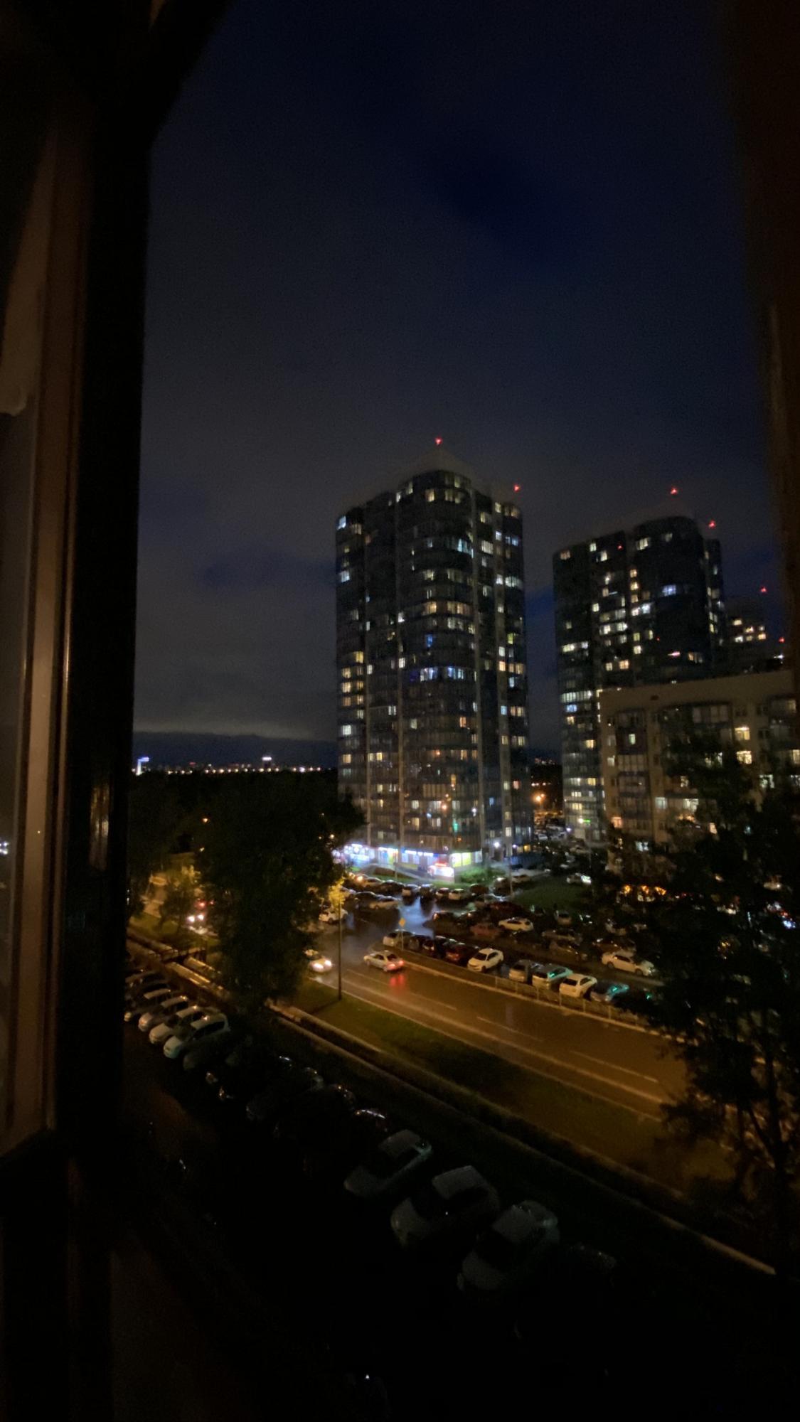 2к квартира улица Карамзина, 20 | 20000 | аренда в Красноярске фото 5
