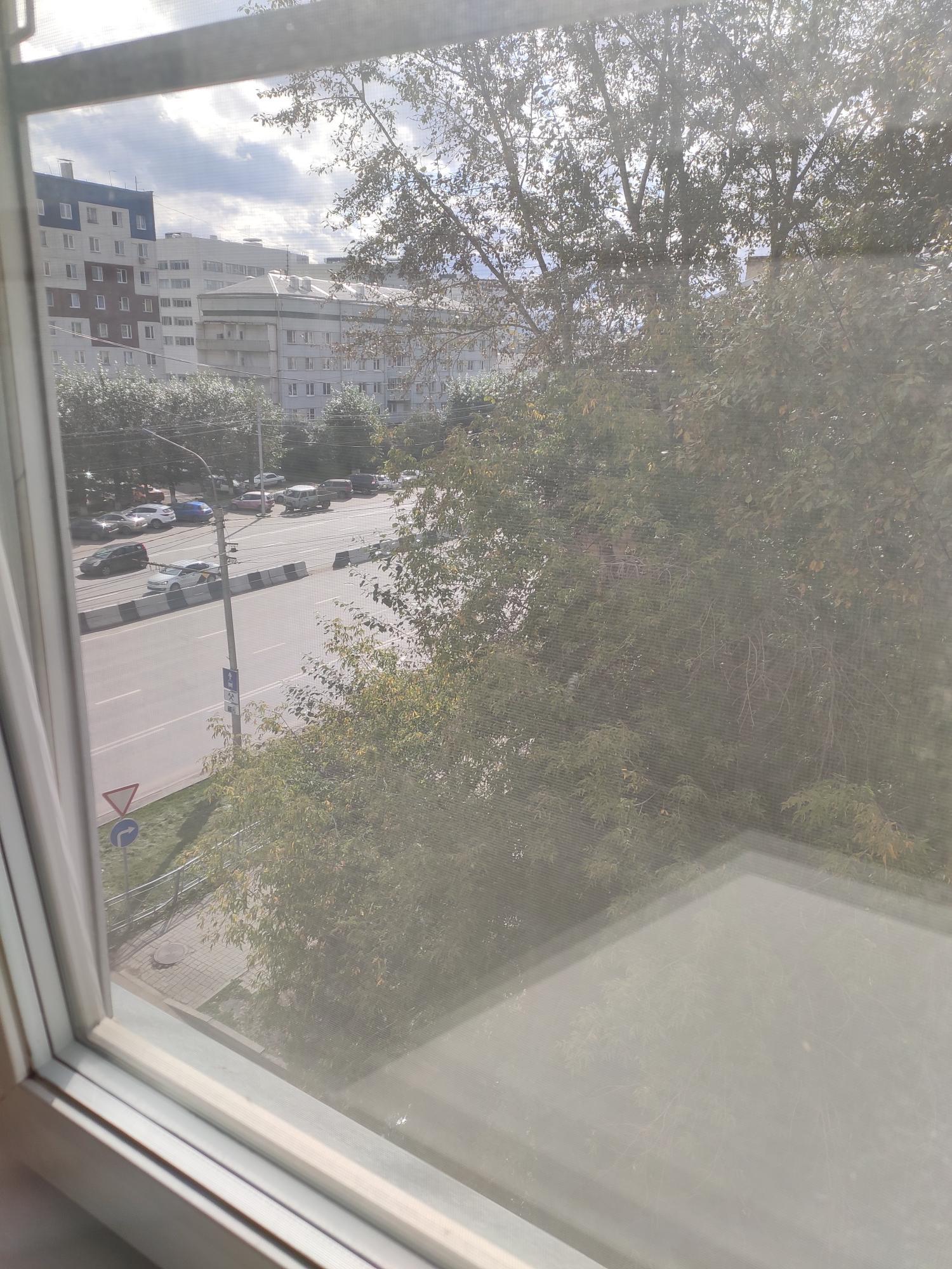 1к квартира улица Партизана Железняка, 24 | 14000 | аренда в Красноярске фото 8