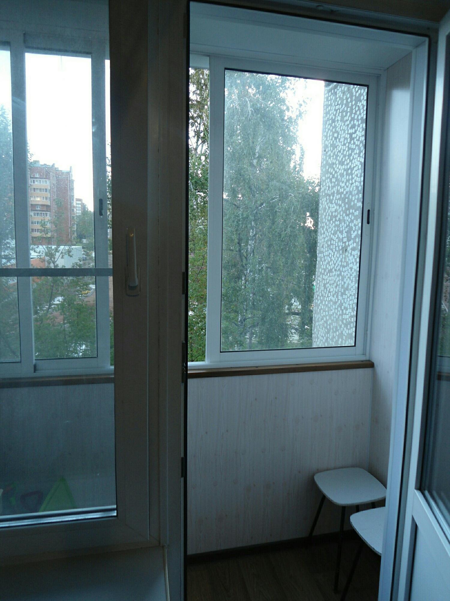 1к квартира улица Академгородок, 19 | 14000 | аренда в Красноярске фото 7