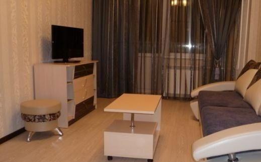 1к квартира улица Карла Маркса, 131 | 12000 | аренда в Красноярске фото 2