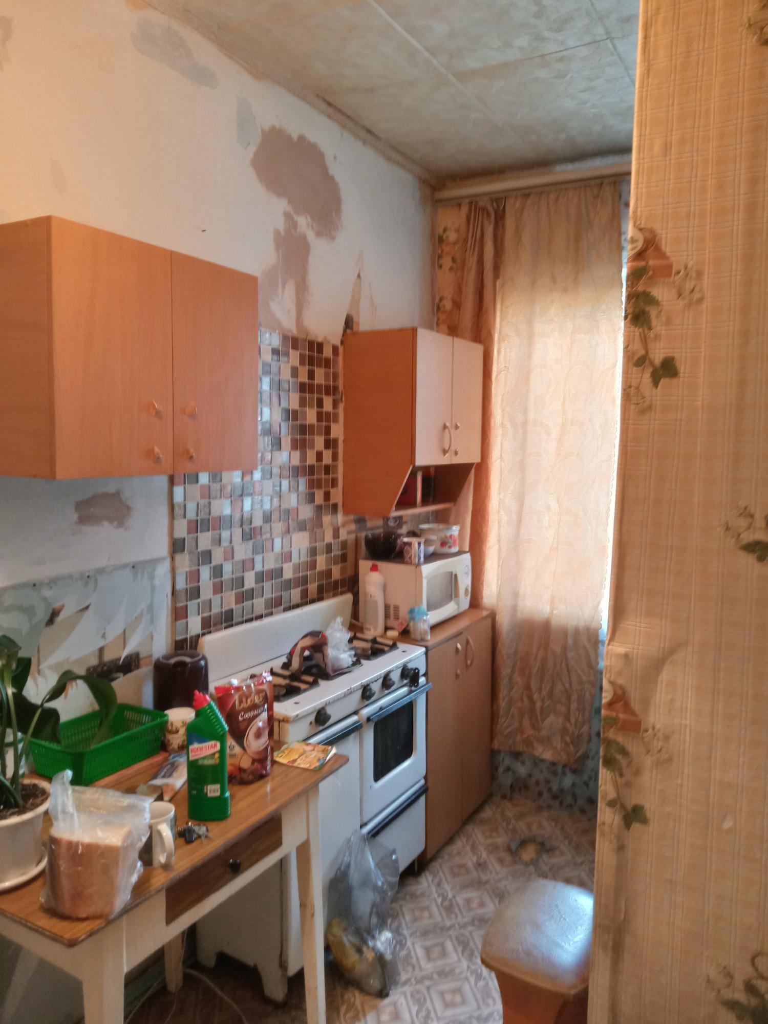 2к квартира улица Пирогова, 11 | 9999 | аренда в Красноярске фото 8