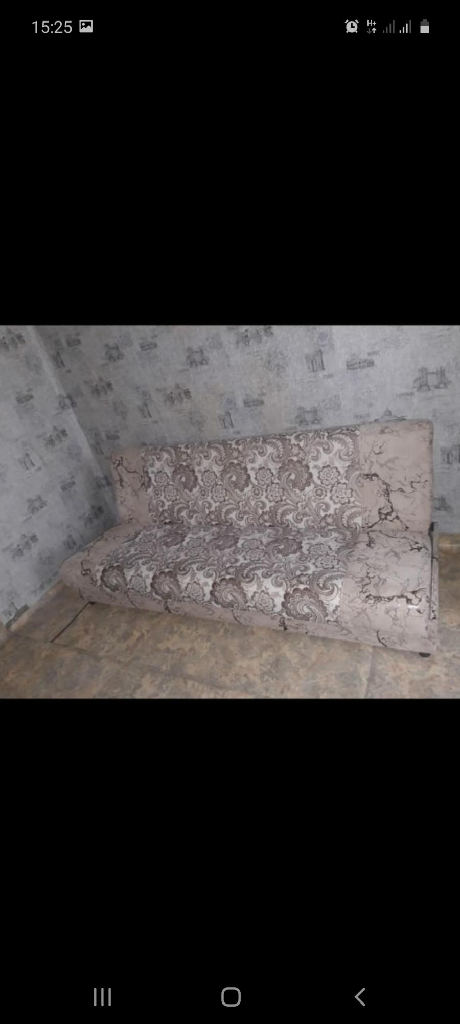 1к квартира улица Попова, 8В | 13000 | аренда в Красноярске фото 3