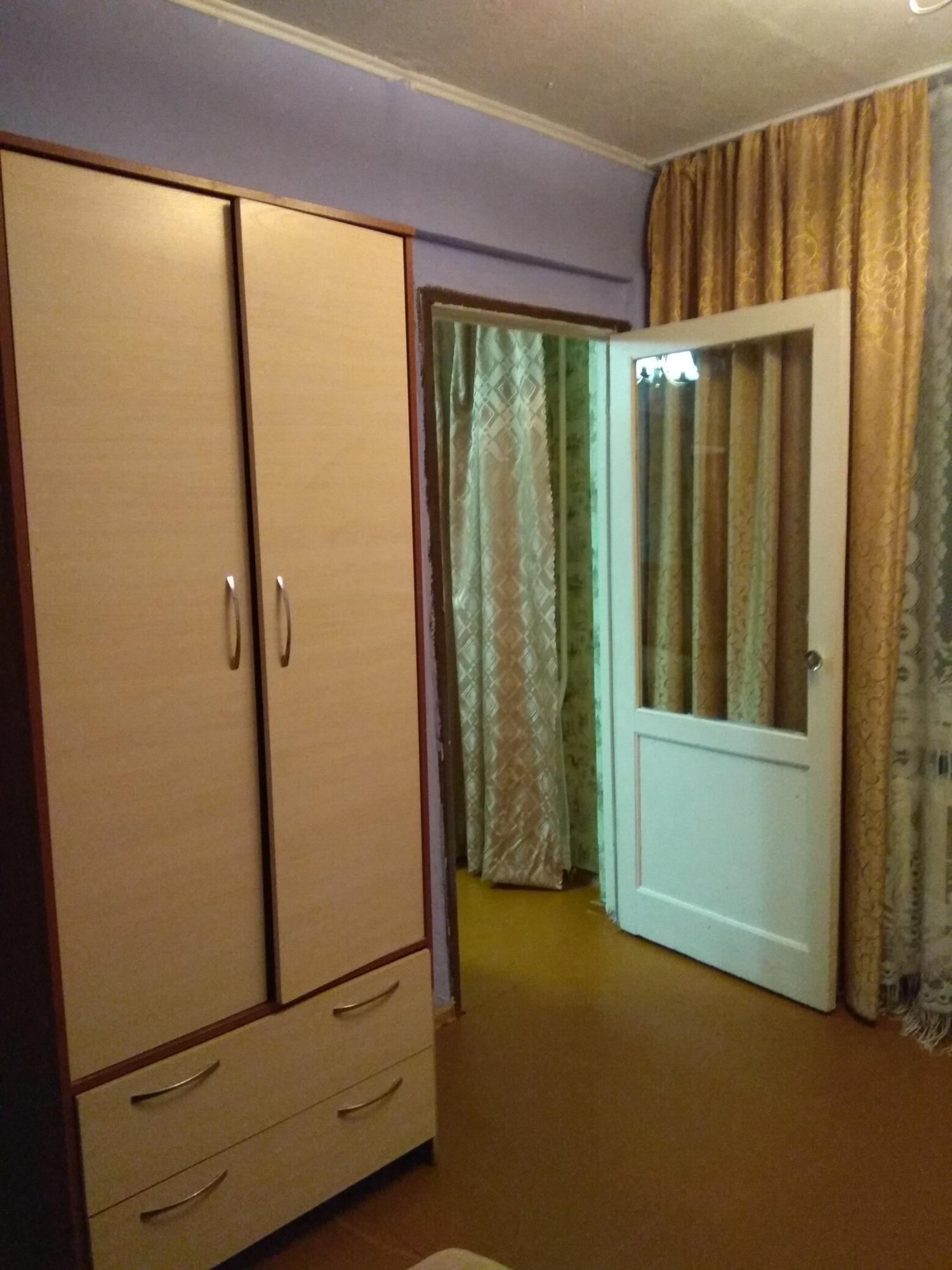3к квартира улица Транзитная, 26 | 16000 | аренда в Красноярске фото 0