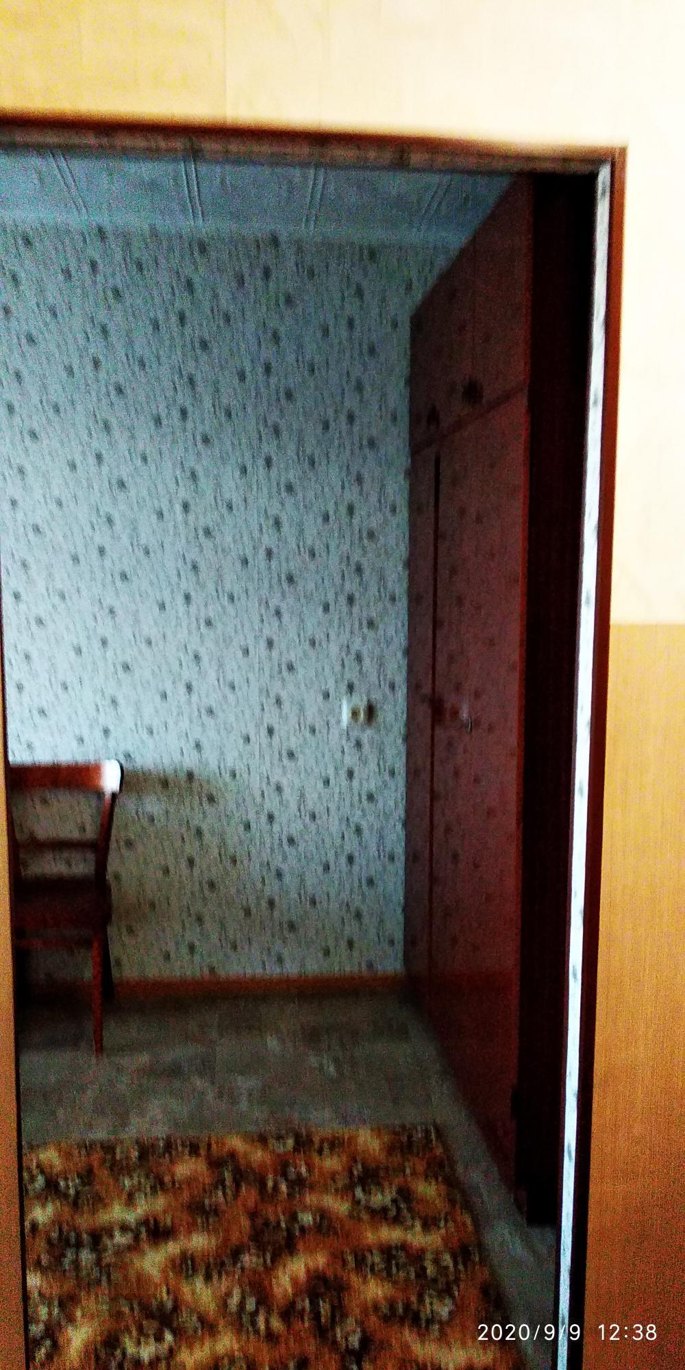 1к квартира улица Борисевича, 6 | 11000 | аренда в Красноярске фото 4