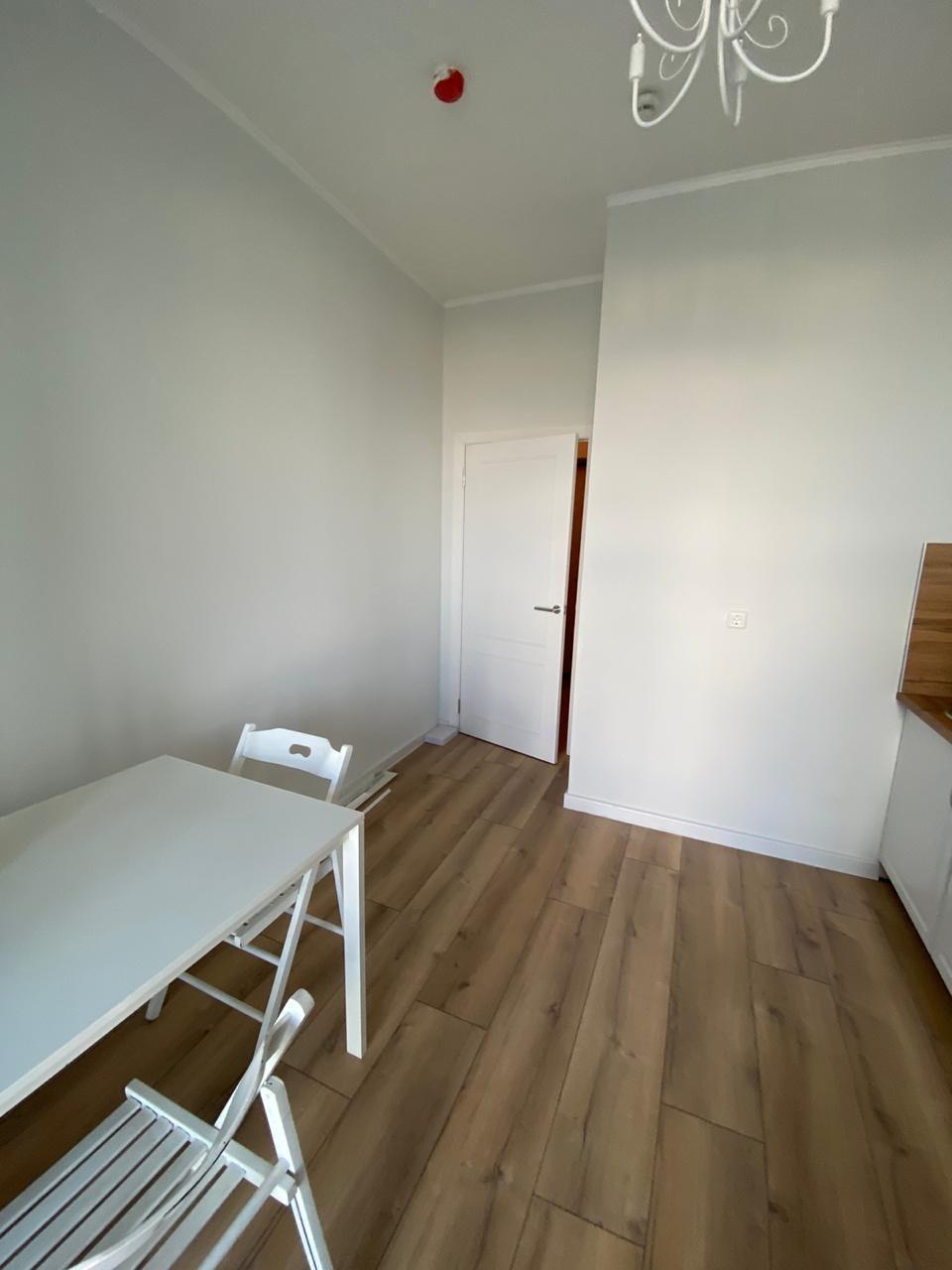 1к квартира Линейная улица, 122, Россия | 22000 | аренда в Красноярске фото 6