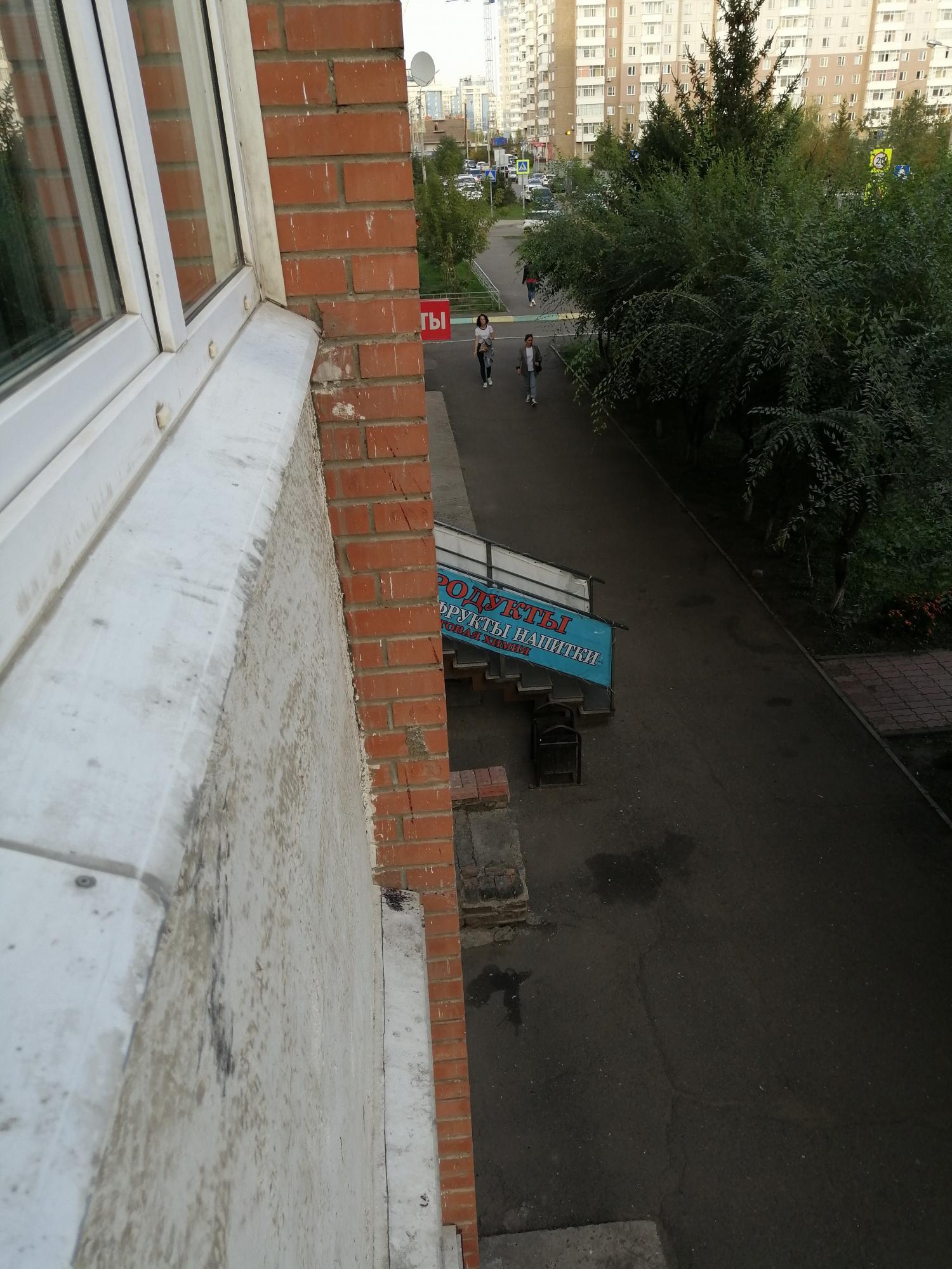 1к квартира улица Алексеева, 103   15500   аренда в Красноярске фото 14