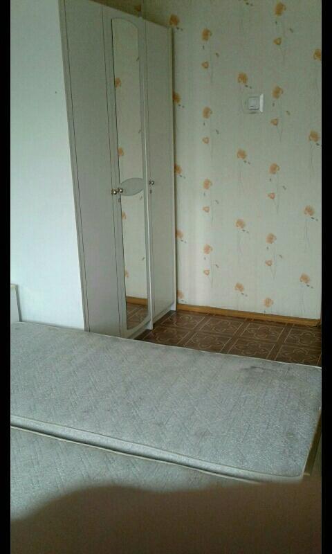 3к квартира Крайняя улица, 2 | 17000 | аренда в Красноярске фото 2