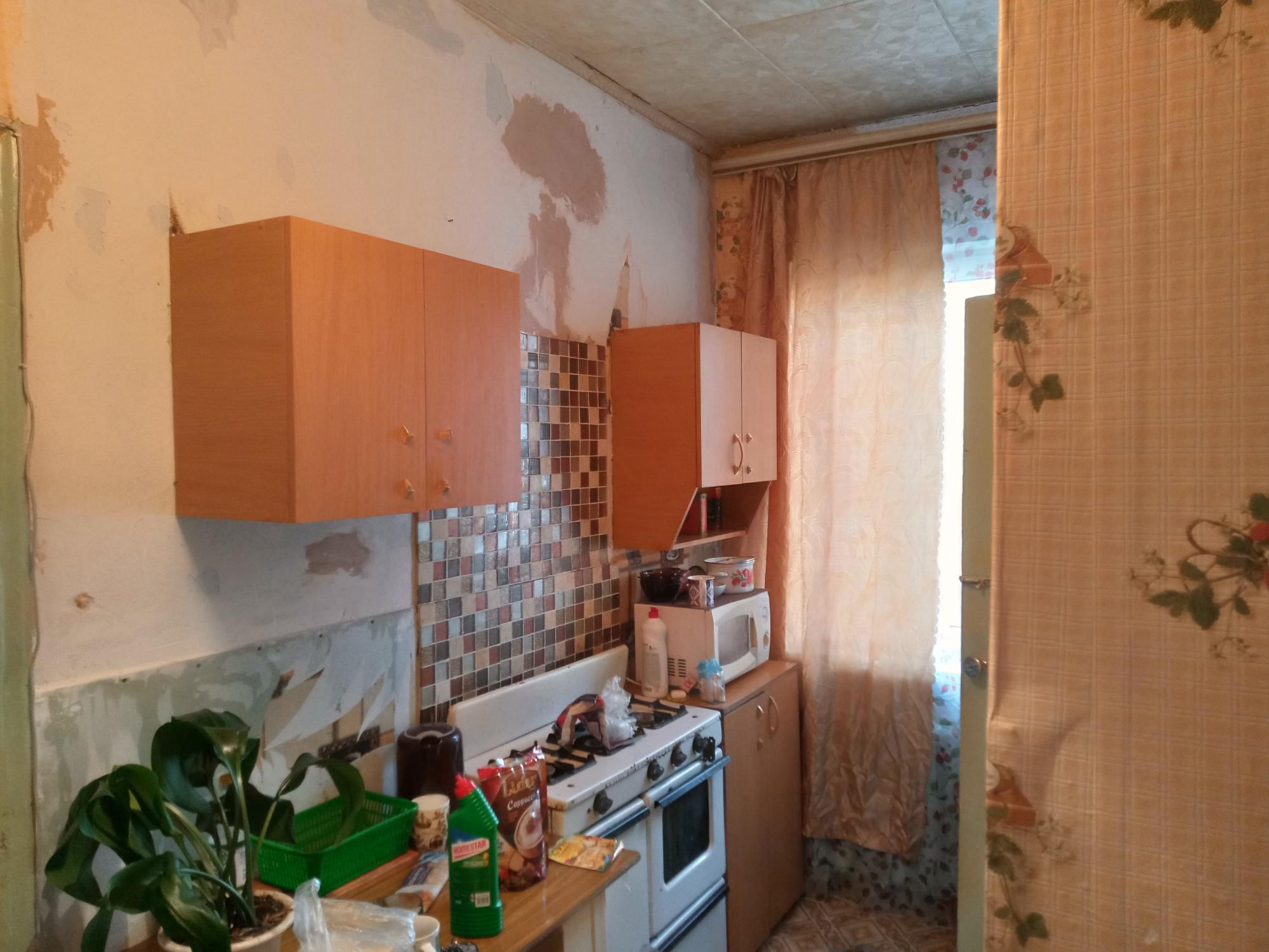 2к квартира улица Пирогова, 11 | 9999 | аренда в Красноярске фото 7