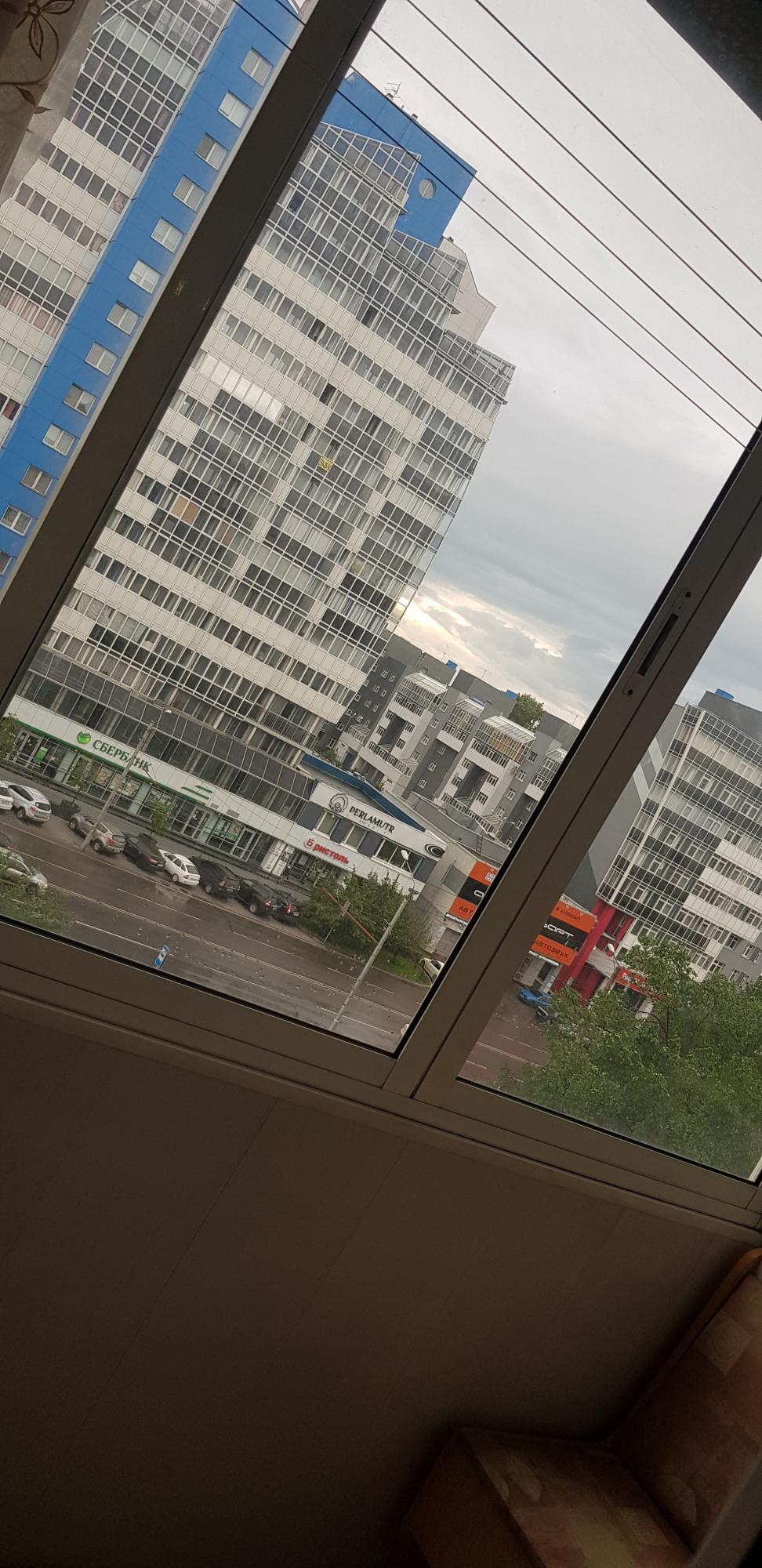 2к квартира улица Краснодарская, 3 | 18000 | аренда в Красноярске фото 19