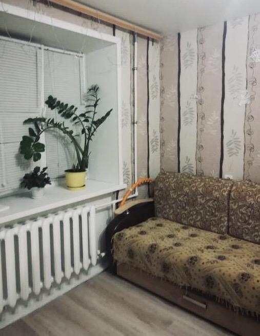 студия улица Урицкого, 125, Россия | 8000 | аренда в Красноярске фото 2