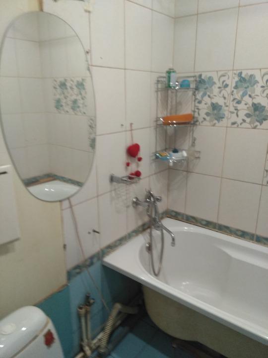 1к квартира Красномосковская улица | 14000 | аренда в Красноярске фото 2