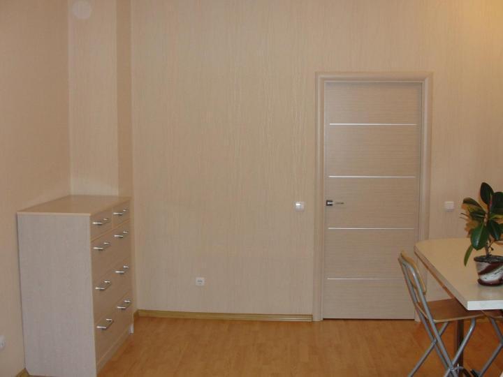 1к квартира улица Академика Киренского, 2И | 13500 | аренда в Красноярске фото 3