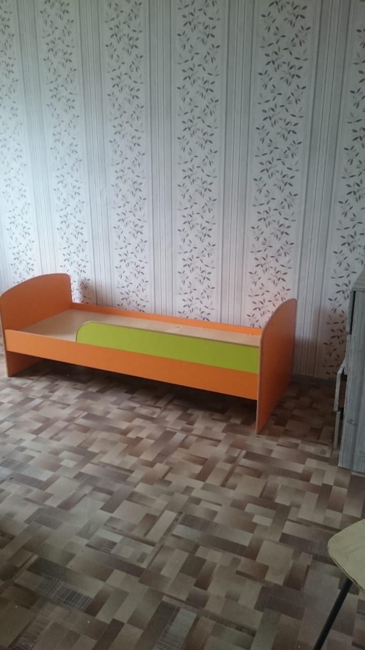 4к квартира улица Кутузова, 48 | 15000 | аренда в Красноярске фото 0