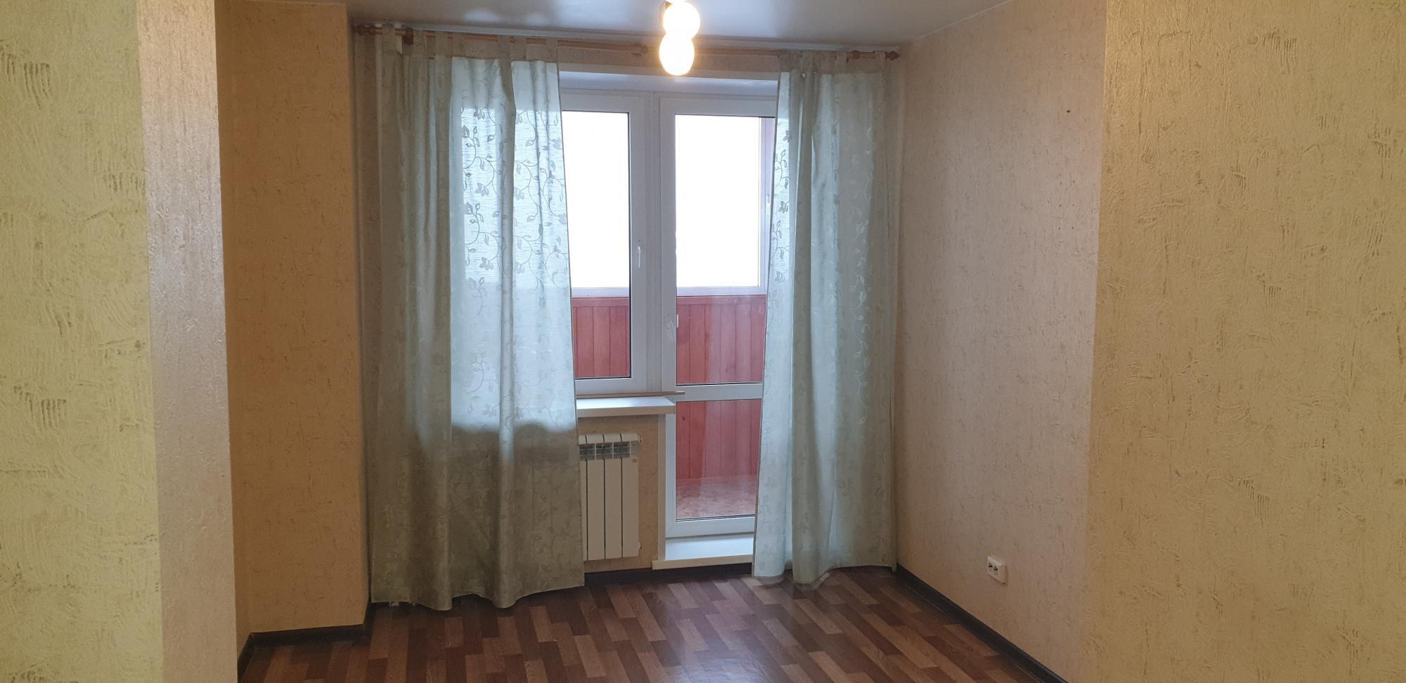 1к квартира улица Калинина, 183 | 11000 | аренда в Красноярске фото 10