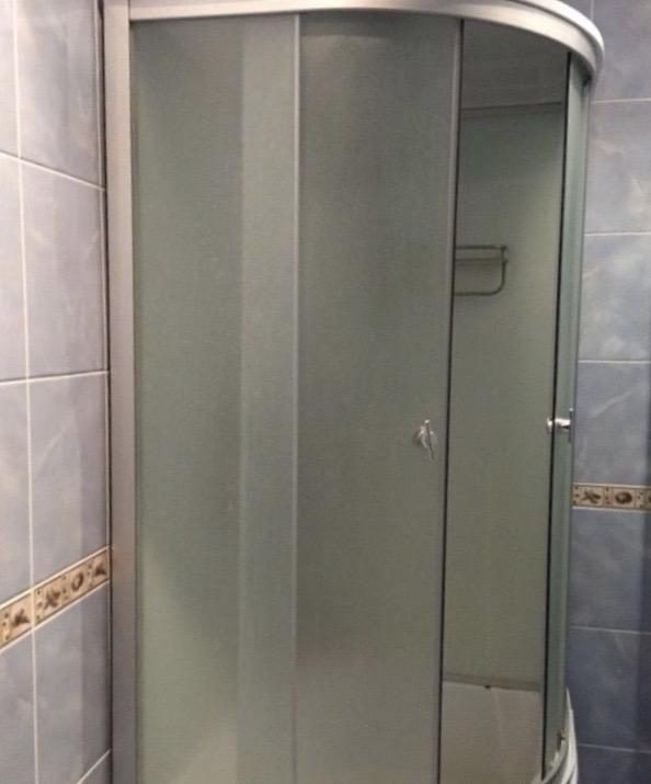 1к квартира улица Республики, Россия | 12000 | аренда в Красноярске фото 1
