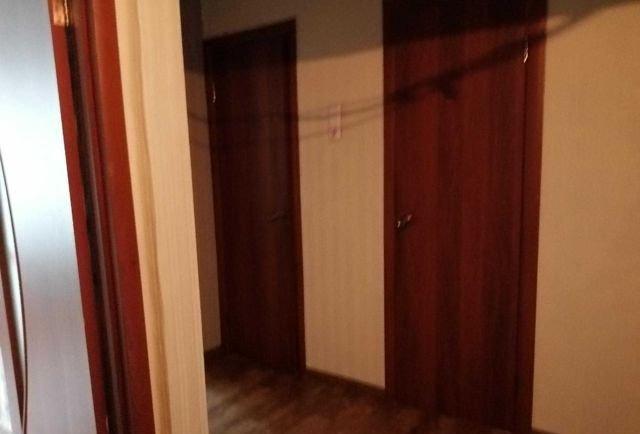 1к квартира улица 9 Мая, 60А | 13000 | аренда в Красноярске фото 2