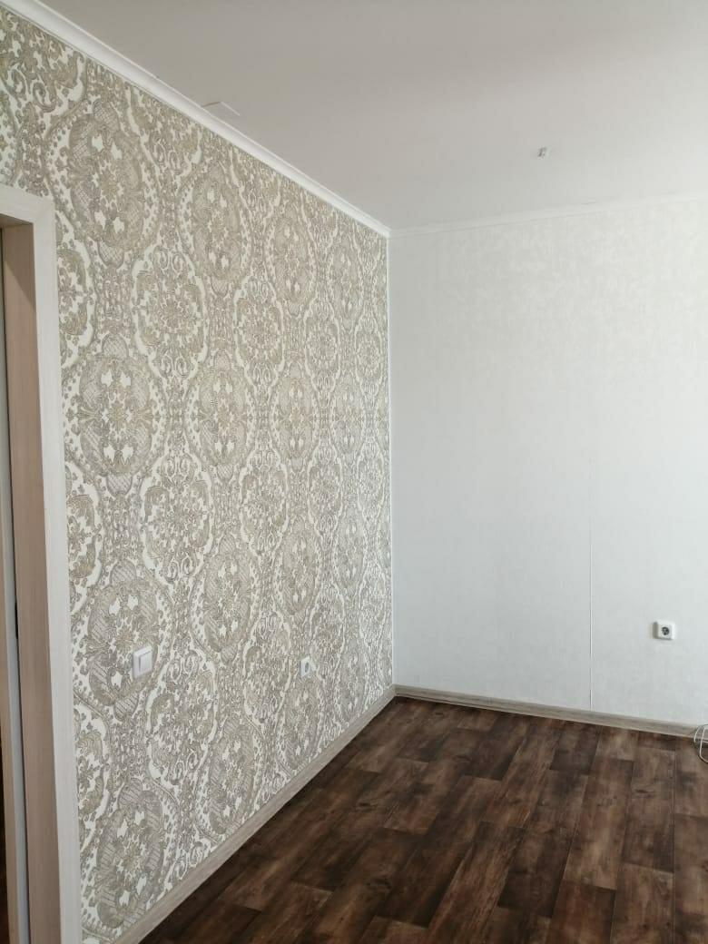студия Караульная улица, дом   13000   аренда в Красноярске фото 5