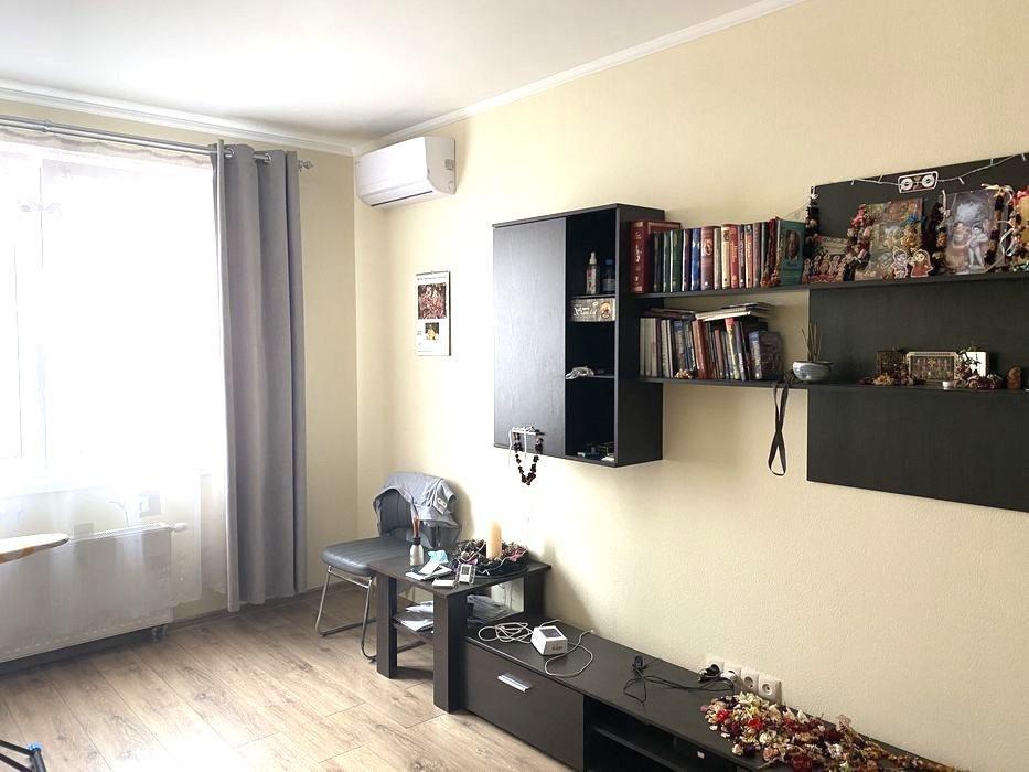 1к квартира улица Академика Киренского, 41 | 14000 | аренда в Красноярске фото 2