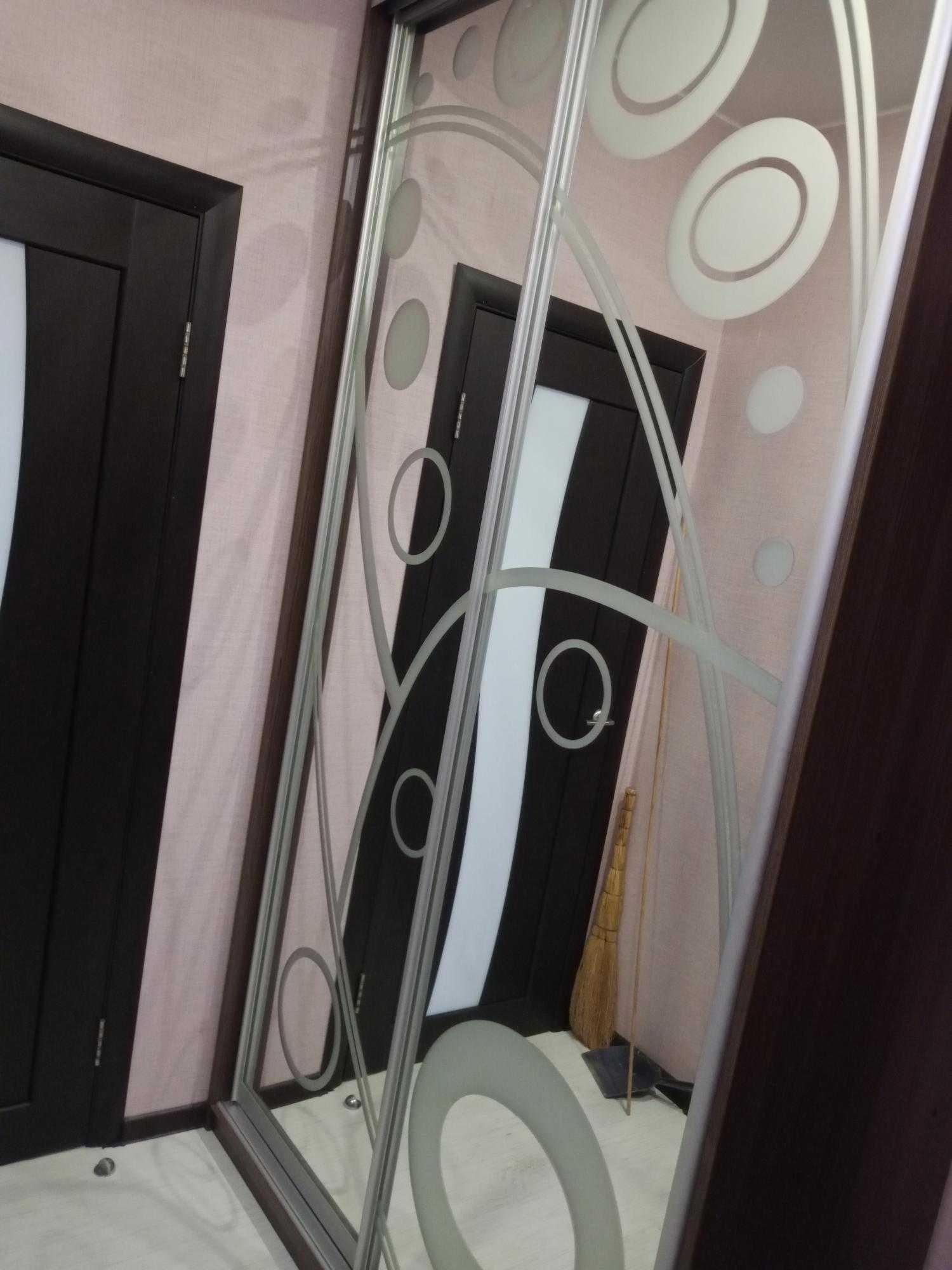 2к квартира улица Академика Киренского, 32   20000   аренда в Красноярске фото 13