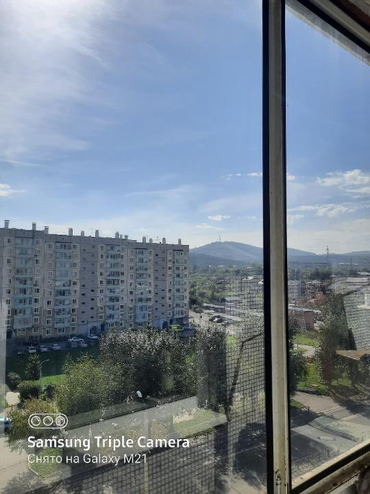 1к квартира Красноярск | 15000 | аренда в Красноярске фото 3