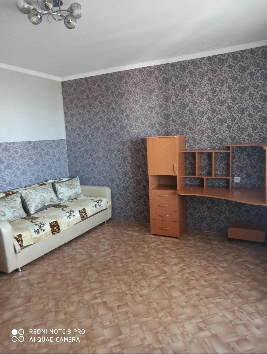 2к квартира Сопочная улица, 36, Россия | 18000 | аренда в Красноярске фото 3