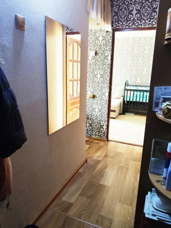 1к квартира улица Чайковского, 14 | 13000 | аренда в Красноярске фото 6