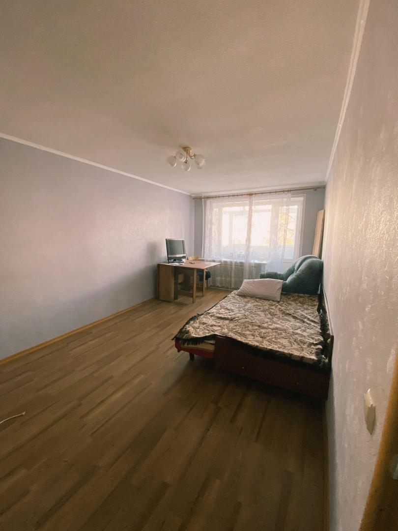 1к квартира улица Краснодарская, 16 | 11000 | аренда в Красноярске фото 3
