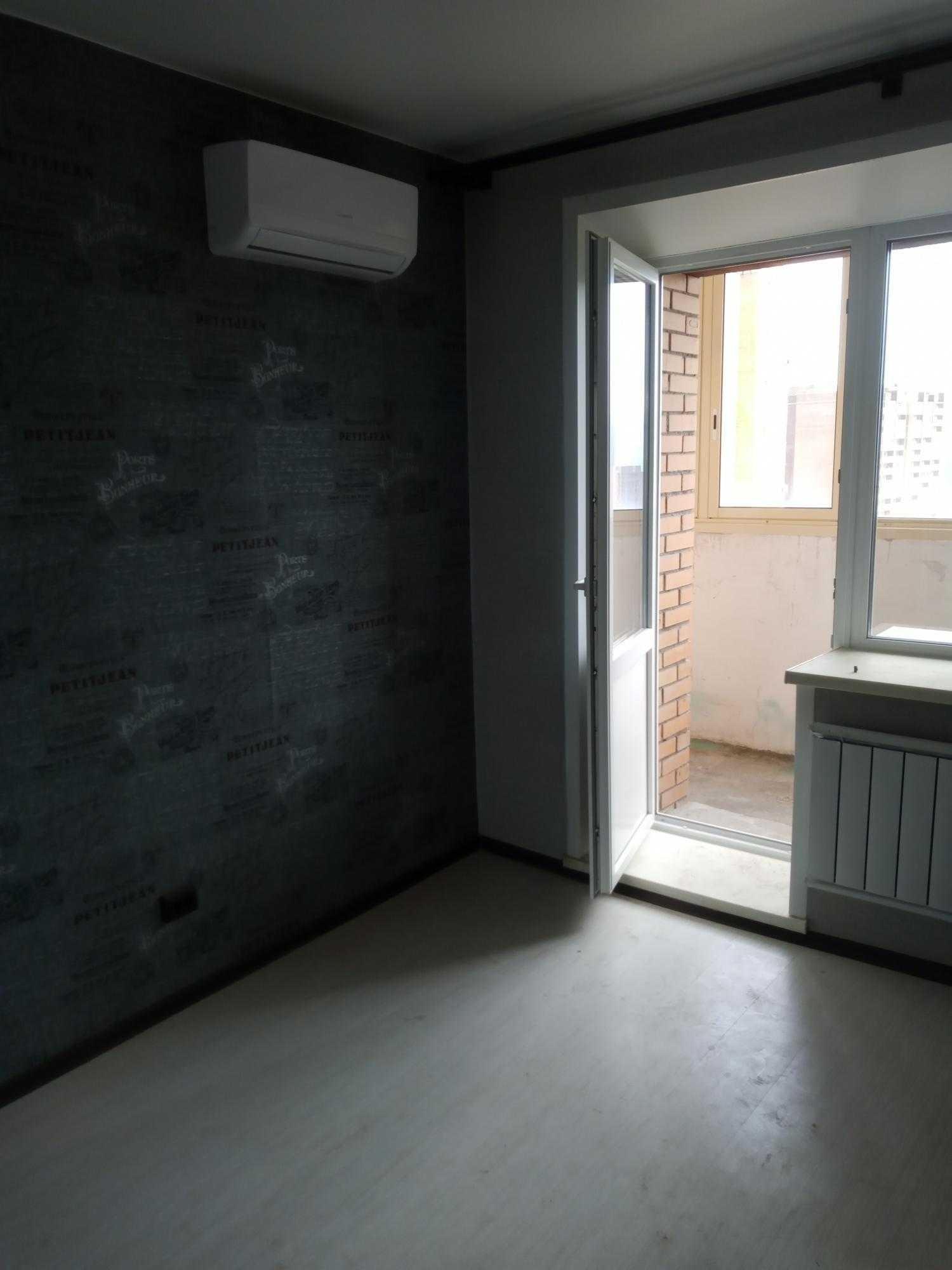 2к квартира улица Академика Киренского, 32   20000   аренда в Красноярске фото 4