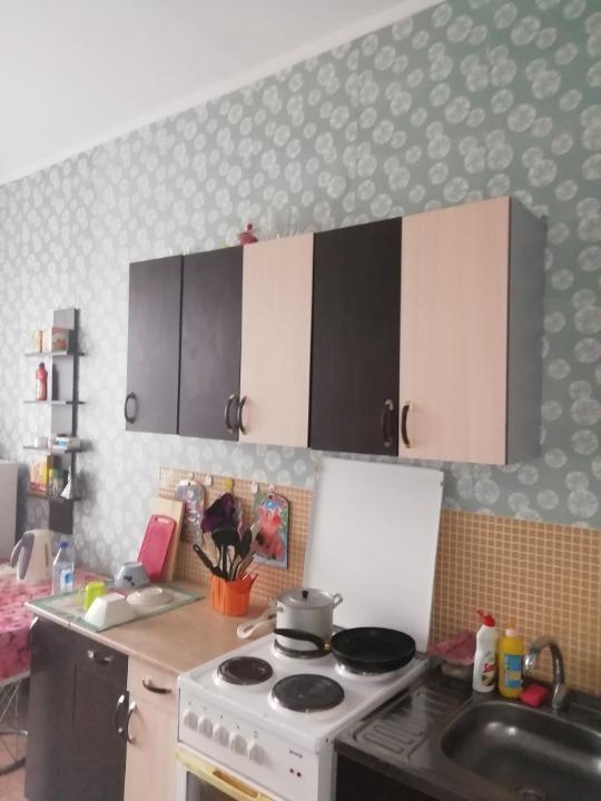 1к квартира улица Вильского, 16 | 13000 | аренда в Красноярске фото 4