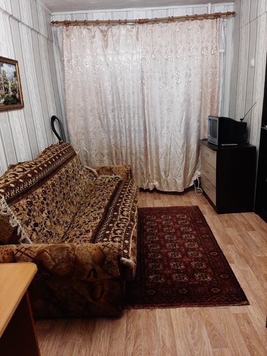 2к квартира Красноярск   14000   аренда в Красноярске фото 6