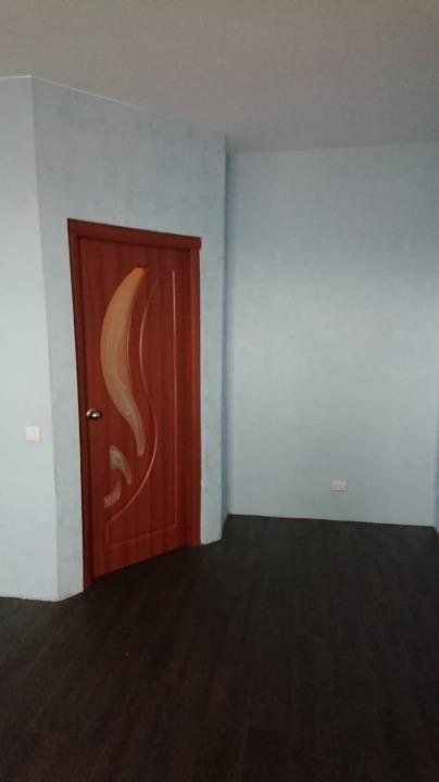 1к квартира улица Академика Киренского, 32 | 10000 | аренда в Красноярске фото 4