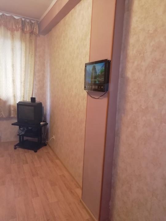 1к квартира улица Вильского, 16 | 13000 | аренда в Красноярске фото 3