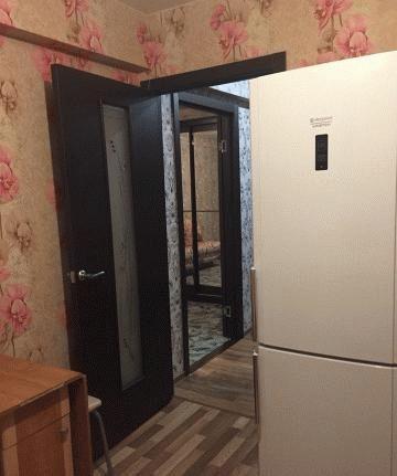 1к квартира улица Гусарова, 21   13000   аренда в Красноярске фото 4