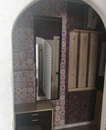1к квартира Свободный проспект, 49 | 18000 | аренда в Красноярске фото 4