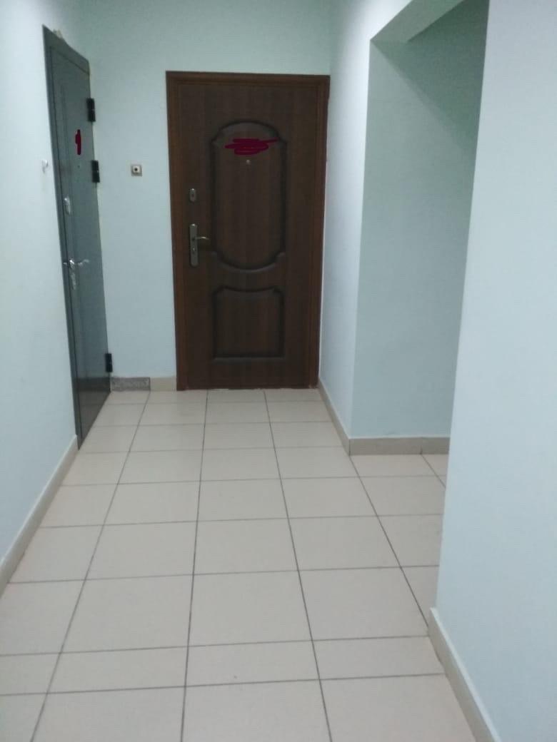 1к квартира улица Шахтёров, 38, Россия | 16000 | аренда в Красноярске фото 4