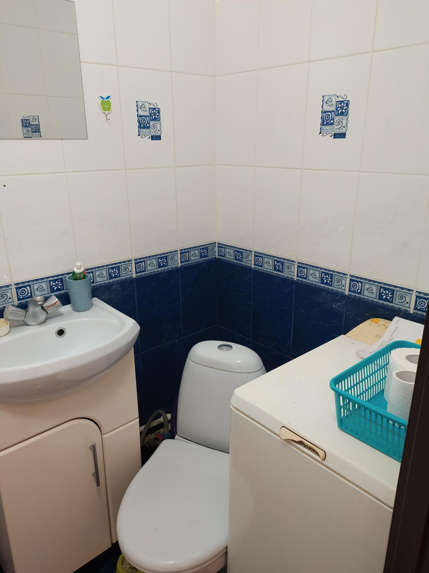 1к квартира Красноярск   10000   аренда в Красноярске фото 1