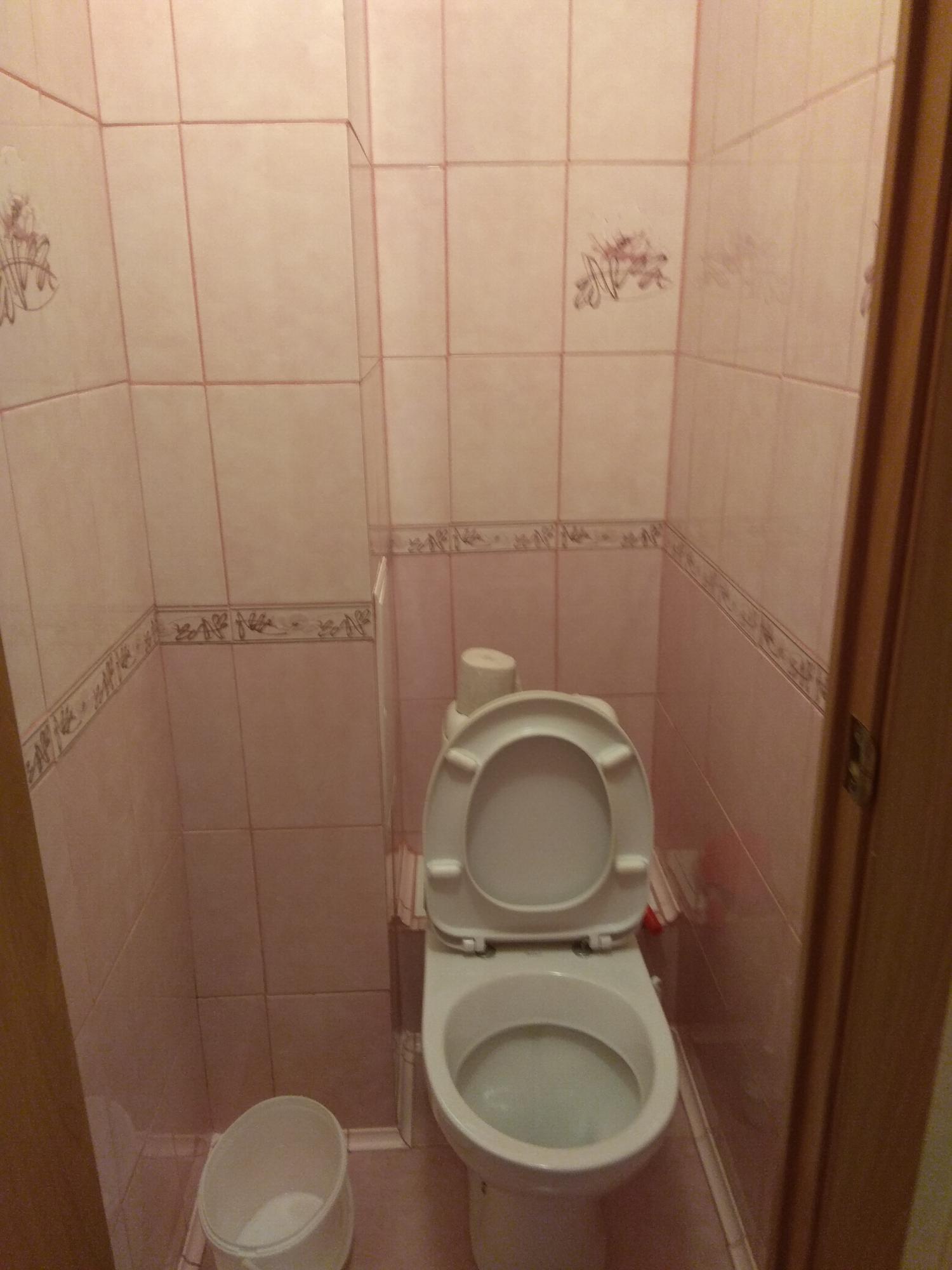1к квартира улица Щербакова, 23А | 15000 | аренда в Красноярске фото 7