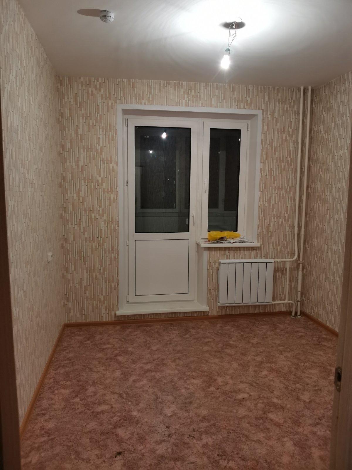 1к квартира улица Чернышевского, 118 | 13000 | аренда в Красноярске фото 4