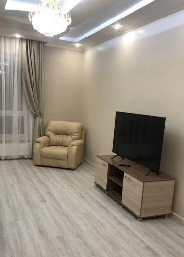 1к квартира улица 3 Августа, 26 | 11500 | аренда в Красноярске фото 4