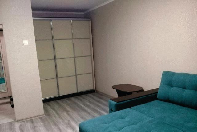 1к квартира улица Алексеева, 27 | 13000 | аренда в Красноярске фото 0