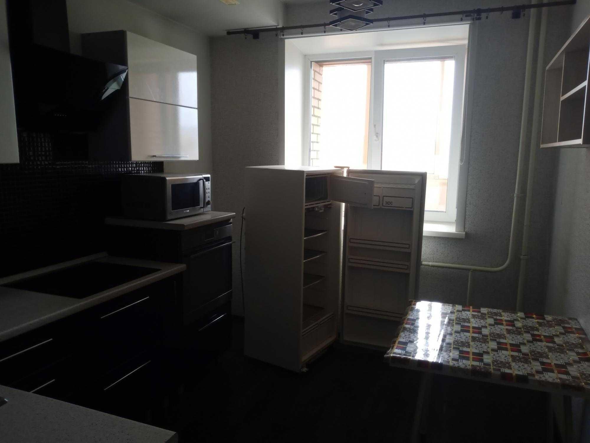 2к квартира улица Академика Киренского, 32   20000   аренда в Красноярске фото 9
