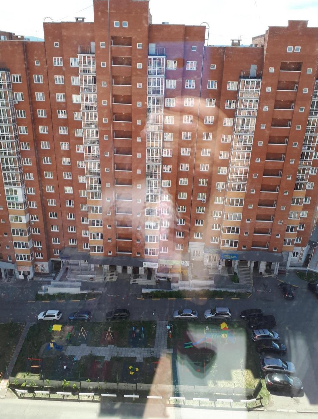 2к квартира Сопочная улица, 36, Россия | 18000 | аренда в Красноярске фото 2