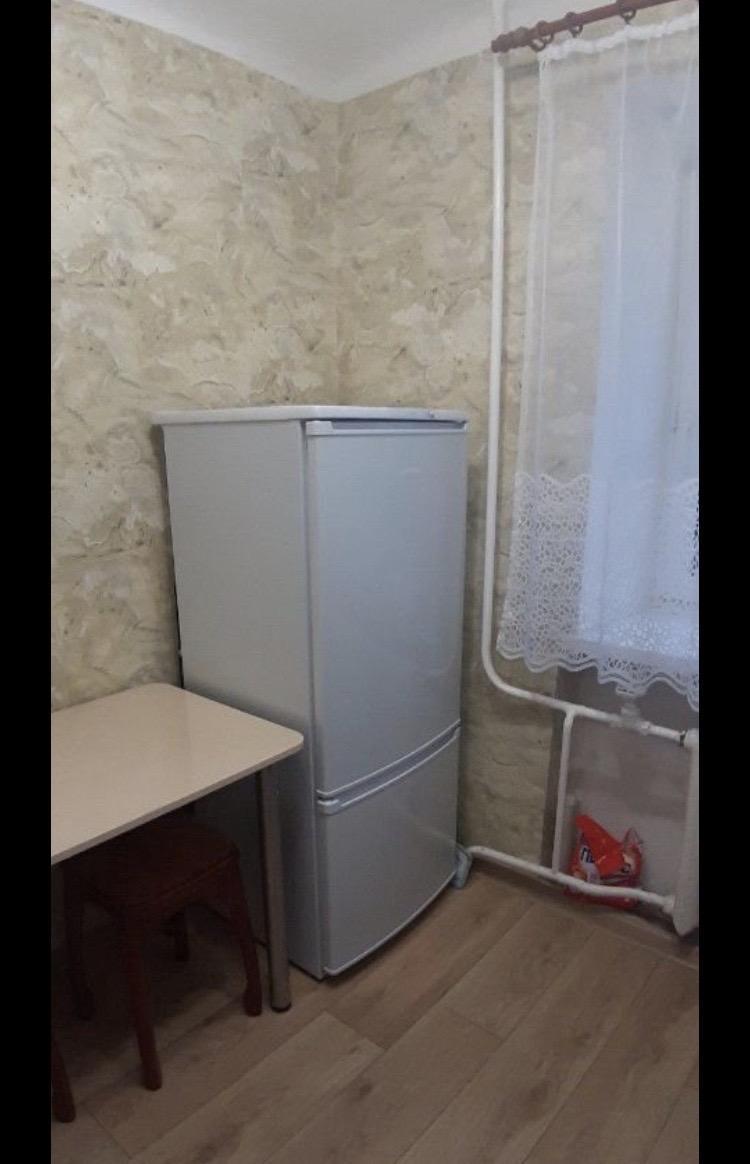 1к квартира улица Маерчака, 14, Россия | 11000 | аренда в Красноярске фото 6