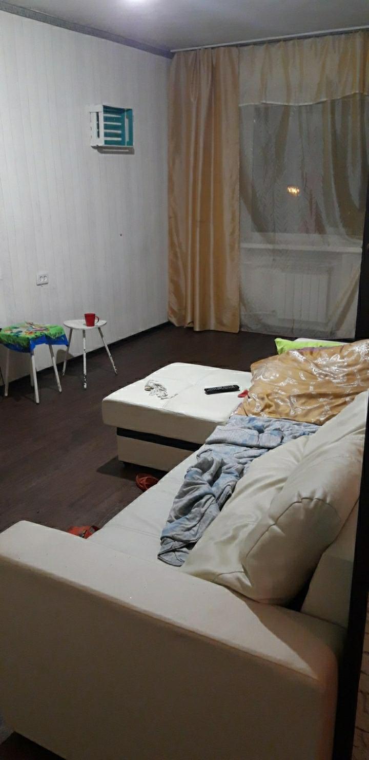 1к квартира Дорожная улица (железнодорожный), 4 | 13000 | аренда в Красноярске фото 0