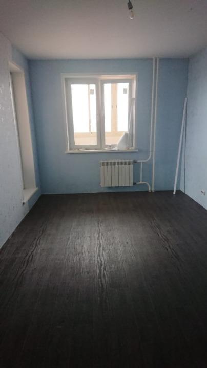 1к квартира улица Академика Киренского, 32 | 10000 | аренда в Красноярске фото 0