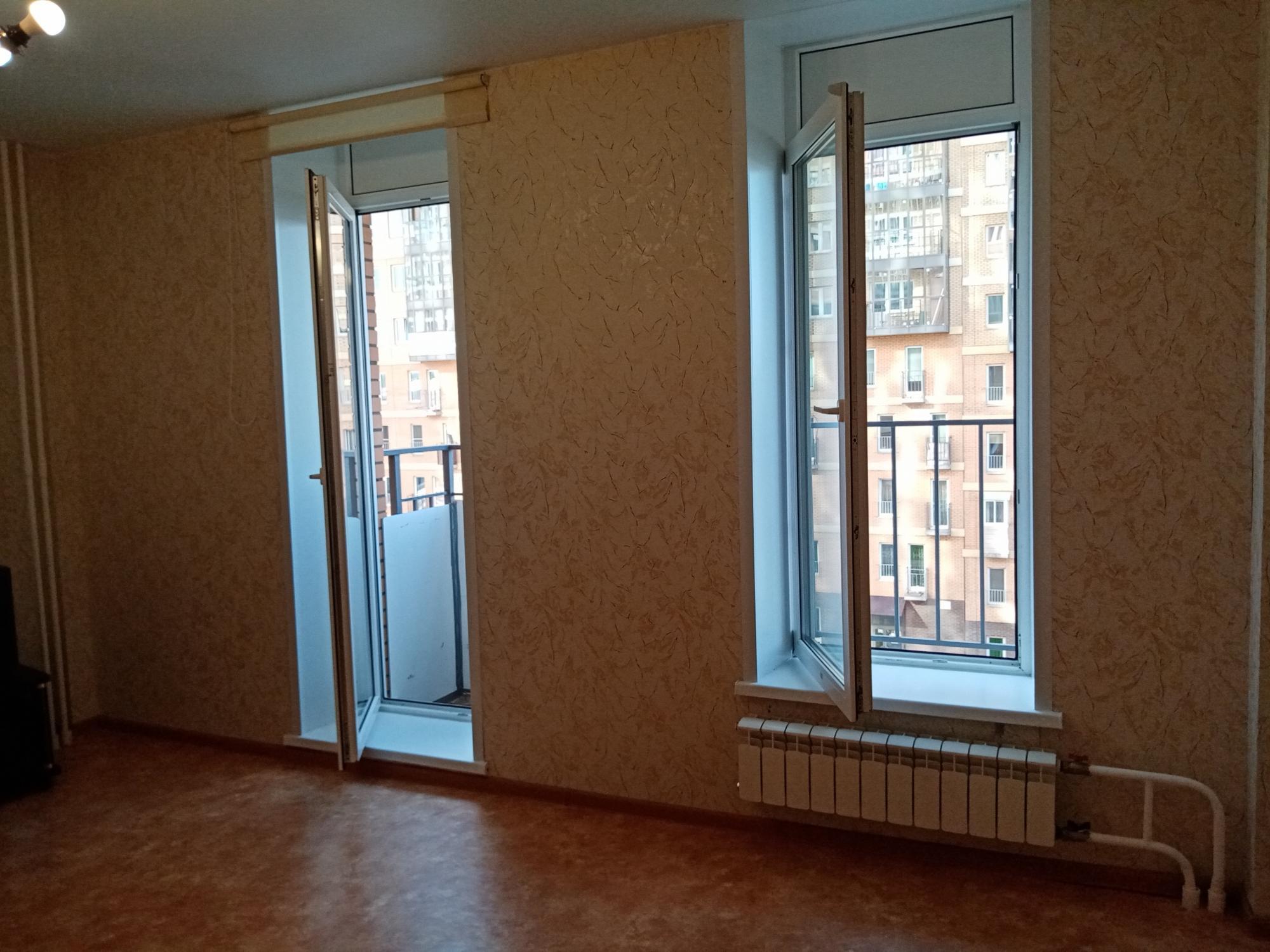 студия улица Норильская, 38   9500   аренда в Красноярске фото 5