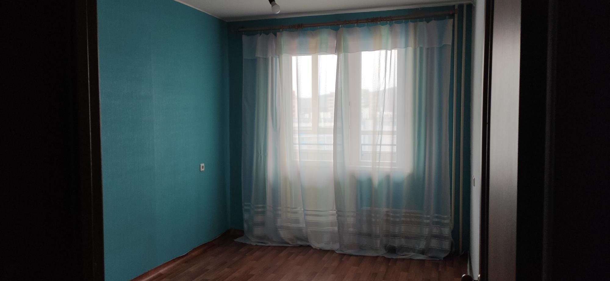 1к квартира Ярыгинская набережная, 41 | 15000 | аренда в Красноярске фото 0
